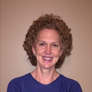 Meet the Posher Other - Meet your Posher, Kathy